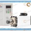 3.5kw ER20 Air Cooled Spindle Motor, VFD7