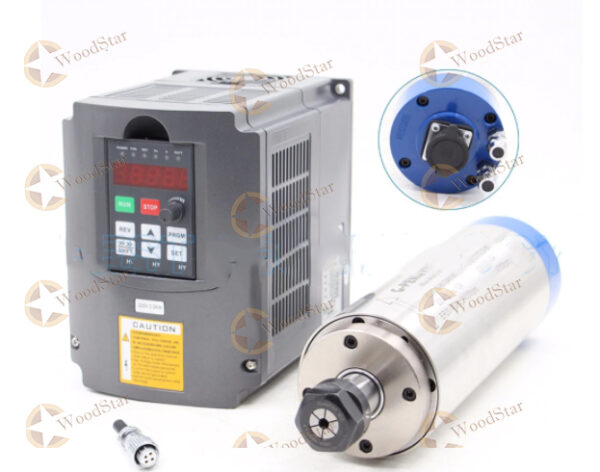 2.2kw-water-cooled-spindle-VFD