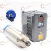 3.2kw-ER20-water-cooled-spindle-VFD