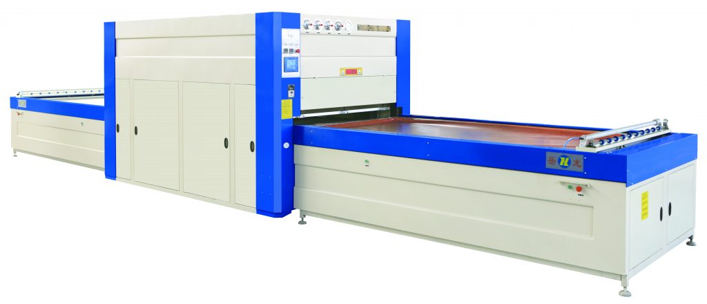 membrane-press-2