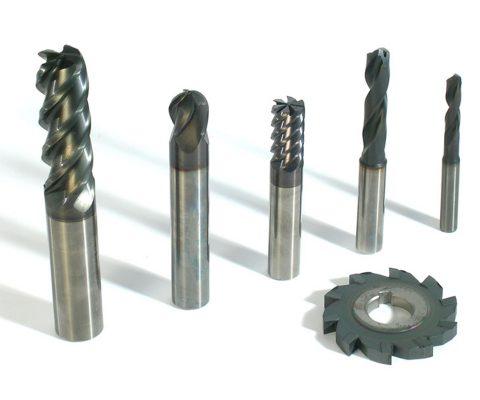 woodstar tools